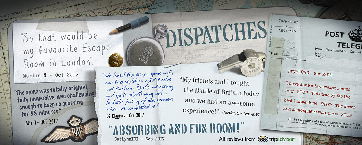 Battle-for-Britain-Dispatches-Slider